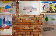 La macchina dei sogni vista dai figli dei dipendenti di Stellantis