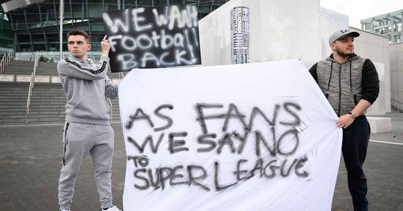 Superlega calcio: Super Flop anche secondo gli utenti online
