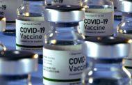 In tema di vaccini, gli utenti italiani fanno la lotta alle fake news