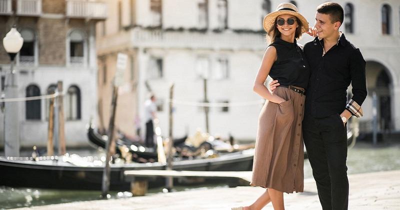 I turisti stranieri hanno voglia di Italia: 5 consigli per attirarli in struttura
