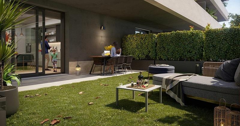 Misurare le case in qualità delle relazioni, non solo in metri quadri