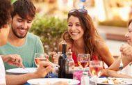Indagine TheFork: il 79% degli italiani è pronto per tornare al ristorante