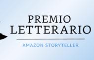 Amazon annuncia il ritorno di