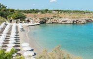 Stabilimenti balneari, Spiagge.it: boom di prenotazioni con l'app