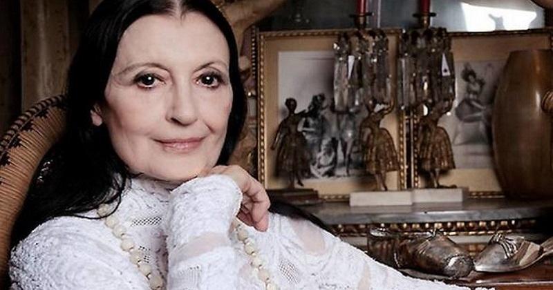 Addio a Carla Fracci: l'ultimo omaggio alla Scala di Milano