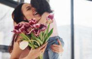 Festa della Mamma e shopping online: i dati della ricerca AdColony
