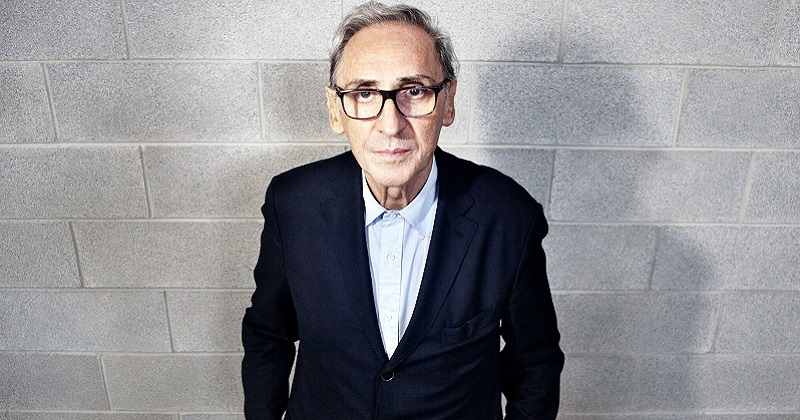 Addio a Franco Battiato, un Maestro che ha attraversato i generi