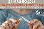 Masterchef Italia: apre su Amazon lo store ufficiale