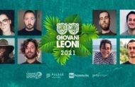 ADCI Giovani Leoni, ecco i vincitori dell'edizione 2021