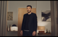 Just Eat: on air la nuova campagna per gli Europei con Gianluigi Buffon