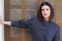 Laura Pausini ancora protagonista: sarà ospite d'onore ai David di Donatello