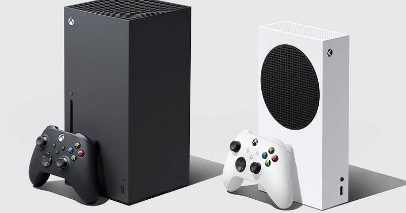 Le 5 idee regalo firmate Microsoft e Xbox per la Festa della Mamma