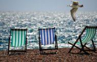 Osservatorio Travel: cosa sognano gli Italiani per la stagione estiva?