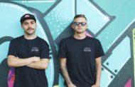 PokeScuse da Jesolo a tutta Italia: punta ad aprire 30 nuovi ristoranti