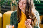 Ricola si affianca a BloggerItalia per un'attività di influencer marketing tutta green
