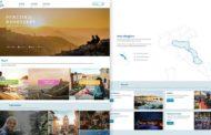 RivieradiBellezza.it: un magazine online dedicato al turismo esperienziale