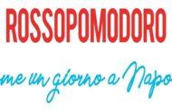 Rossopomodoro sarà il primo Partner food della coalizione PAYBACK