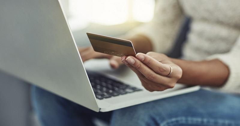 Osservatorio myWorld sugli acquisti online: i risultati