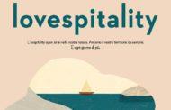 Lovespitality: al via la campagna di Human Company su stampa e digital