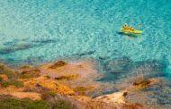 L'estate della ripresa, Volagratis.com: a maggio incremento delle prenotazioni
