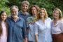 Healthy ageing: i baby boomers restano attivi e si mantengono in forma