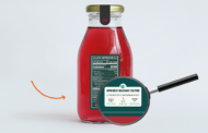 Too Good To Go lancia l'Etichetta Consapevole e sensibilizza i consumatori