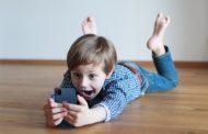 """Giornata Mondiale dei Genitori: un aiuto """"smart"""" per educare i più piccoli al digitale"""