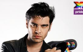 Mtv Pride: tutte le iniziative arcobaleno del brand di ViacomCBS