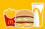 "McDonald's e Leo Burnett lanciano ""La TeMuta Scena Muta"""