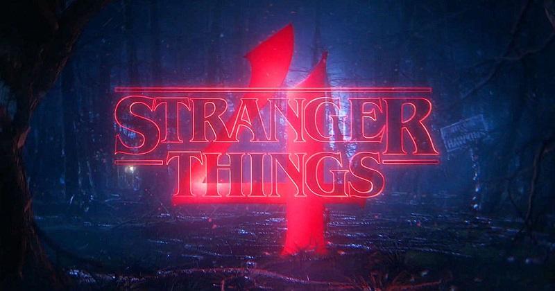 New entries nel cast della quarta stagione di Stranger Things