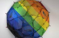 The North Face annuncia nuove partnership con associazioni LGBTQ+
