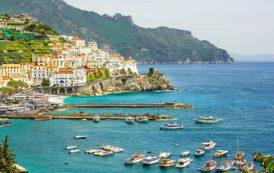 Otto italiani su dieci a luglio scelgono di fare le vacanze in Italia