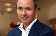 Andrea Duilio è il nuovo amministratore delegato di Sky Italia