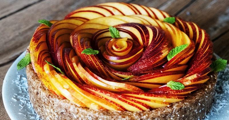 Irene Volpe di MasterChef 2020 e Animal Equality lanciano un ricettario 100% vegetale