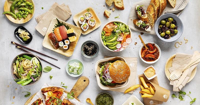 Avocado Day: boom di ordini su JustEat nell'ultimo anno