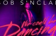 Bob Sinclar: inarrestabile successo del nuovo brano, colonna sonora dell'estate