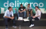 Hellodì e Calciatori Brutti con Deliveroo nell'avventura calcistica con gli Azzurri