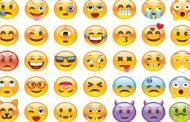 Emoji Day: affetto, felicità ed entusiasmo virtuali per non farsi abbattere