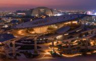 Expo 2021 a Dubai: appuntamento con il futuro