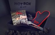 Spotify e The Story Lab promuovono la playlist 'Hot Hits Italia'