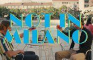 Al via la nuova campagna internazionale dedicata alla riapertura di Milano