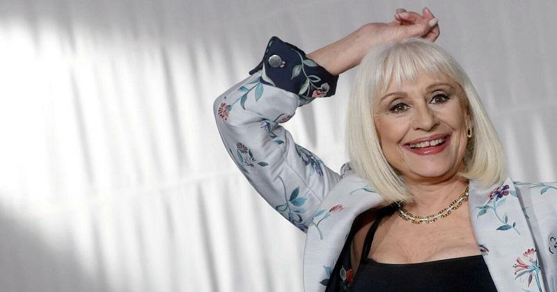 Addio Raffaella Carrà: se ne va l'icona dello spettacolo italiano