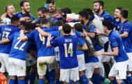 Europei 2020, tifosi italiani? Niente smartphone durante le partite