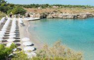 Spiagge.it: +350% di prenotazioni online negli stabilimenti balneari
