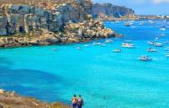 Voglia di mare e boom di richieste per le isole per le vacanze degli italiani