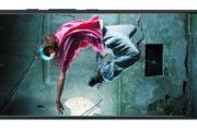 Wiko e APML lanciano l'edizione 2021 di Street Art Experience