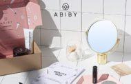 Abiby e Treedom uniti per un futuro beauty più verde