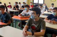 Scuola, indagine Action-Ipsos: partecipazione in picchiata