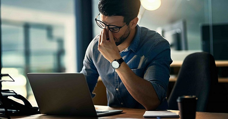 I tre consigli per gestire al meglio il lavoro ibrido in vista del back to work