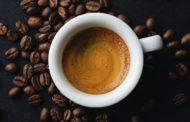 Giornata Internazionale del Caffè: al via la campagna della Slow Food Coffee Coalition